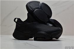Men Nike Air Zoom Superrep Running Shoes AAAA 618