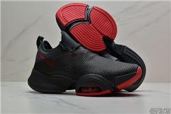 Men Nike Air Zoom Superrep Running Shoes AAAA 619