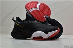 Men Nike Air Zoom Superrep Running Shoes AAAA...