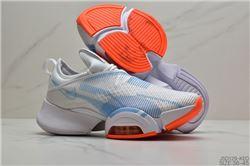 Men Nike Air Zoom Superrep Running Shoes AAAA 622