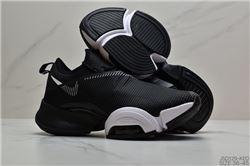 Men Nike Air Zoom Superrep Running Shoes AAAA 623