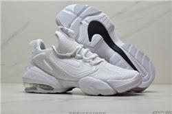 Men Nike Air Max Alpha Savage Running Shoes AAAA 624