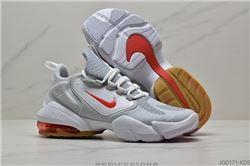 Men Nike Air Max Alpha Savage Running Shoes AAAA 625