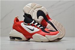 Men Nike Air Max Alpha Savage Running Shoes AAAA 626
