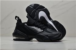 Men Nike Air Max Alpha Savage Running Shoes AAAA 628