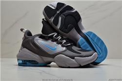 Men Nike Air Max Alpha Savage Running Shoes AAAA 630