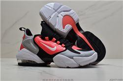 Men Nike Air Max Alpha Savage Running Shoes AAAA 631