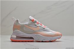 Women Nike Air Max 270 React Sneakers AAA 383