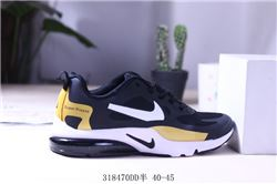 Women Nike Air Max 270 Plus Presto Extreme Superrep Run Shoes 518