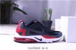 Women Nike Air Max 270 Plus Presto Extreme Superrep Run Shoes 519