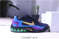 Women Nike Air Max 270 Plus Presto Extreme Superrep Run Shoes 521