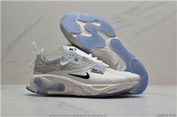 Men Nike React Type GTX Running Shoes AAAA 490