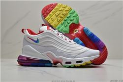 Men Nike Air Max Running Shoes AAA 633