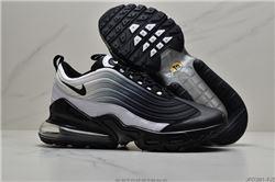 Men Nike Air Max Running Shoes AAA 634