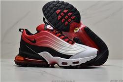 Men Nike Air Max Running Shoes AAA 636