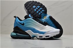 Men Nike Air Max Running Shoes AAA 635