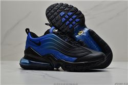 Men Nike Air Max Running Shoes AAA 637