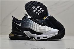 Men Nike Air Max Running Shoes AAA 638