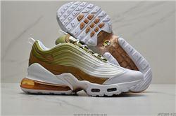 Men Nike Air Max Running Shoes AAA 639