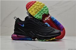 Men Nike Air Max Running Shoes AAA 640
