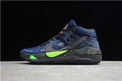 Men Nike Zoom KD 13 EP Basketball Shoe AAAAA ...