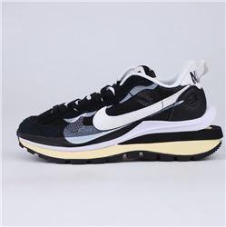 Men Sacai x Nike Pegasus VaporFly SP Run Shoes AAAAA 491