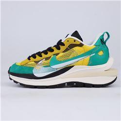 Men Sacai x Nike Pegasus VaporFly SP Run Shoes AAAAA 492