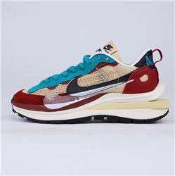 Men Sacai x Nike Pegasus VaporFly SP Run Shoes AAAAA 493