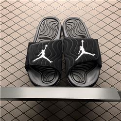 Men Air Jordan 4 Hydro Slipper 421