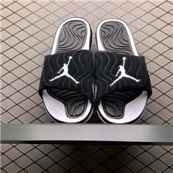 Men Air Jordan 4 Hydro Slipper 423