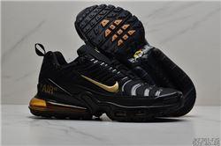 Men Nike Air VaporMax Plus Running Shoes AAA 281