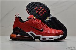 Men Nike Air VaporMax Plus Running Shoes AAA 283