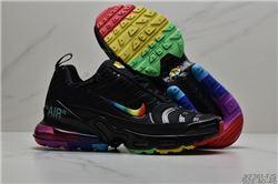 Men Nike Air VaporMax Plus Running Shoes AAA 284