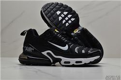 Men Nike Air VaporMax Plus Running Shoes AAA 286