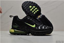 Men Nike Air VaporMax Plus Running Shoes AAA 288