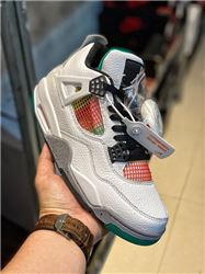 Men Air Jordan IV Basketball Shoes AAAAAA 520