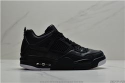 Men Air Jordan IV Basketball Shoes AAAA 522