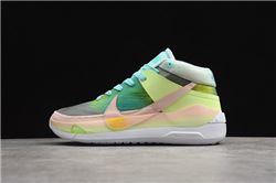 Men Nike Zoom KD 13 EP Basketball Shoe AAAAA 569
