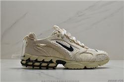 Men Nike Air Zoom Spiridon CG 2 Running Shoes AAA 642