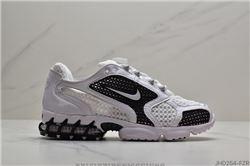 Women Nike Air Zoom Spiridon CG 2 Sneakers AAA 334