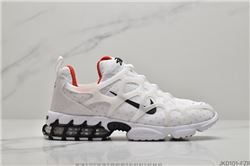 Women Nike Air Zoom Spiridon CG 2 Sneakers 336