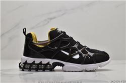 Men Nike Air Zoom Spiridon CG 2 Running Shoes 644