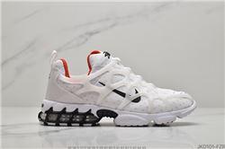 Men Nike Air Zoom Spiridon CG 2 Running Shoes 645