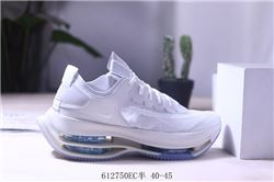 Men Nike Air Zoom Tempo Rlacemrnt NEXT% Running Shoes AAA 651