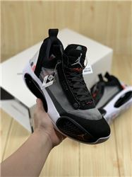 Men Air Jordan XXXIV Basketball Shoes AAAA 262