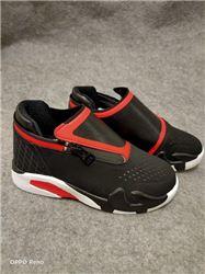 Kids Air Jordan XIV Sneakers 215