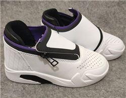 Kids Air Jordan XIV Sneakers 217