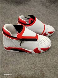 Kids Air Jordan XIV Sneakers 218