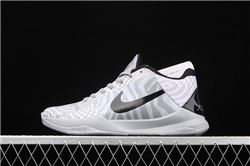 Men Nike Zoom Kobe 5 Protro Basketball Shoes AAAA 640