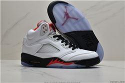 Women Sneaker Air Jordan V Retro AAA 273